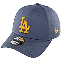 Amazon.it  New Era - Baseball  Sport e tempo libero db8e84e06d8d