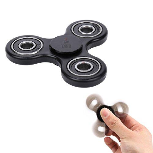 Takit-HS-hand-spinner