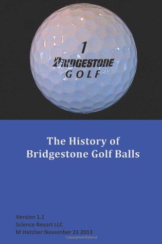 the-history-of-bridgestone-golf-balls