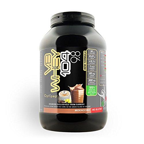 vb-whey-104-98-900g-proteine-del-siero-del-latte-idrolizzate-optipepr-mokaccino
