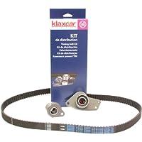 Klaxcar 40010Z - Kit de distribución