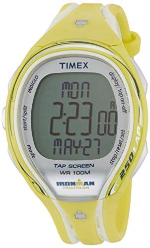 Timex Digitale Quarzo Orologio da Polso T5K789