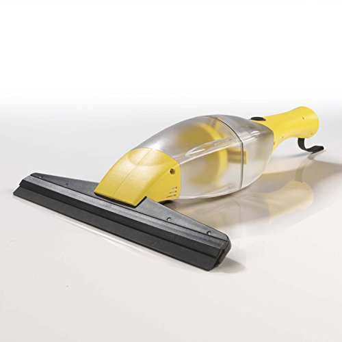 cleanmaxx-nettoyeur-batterie-fenetre-en-kit-5-teiligen-37-v-2-vitesses