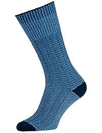 HJ Hall Herren Socken 39-45