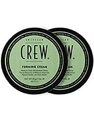 American Crew Forming Cream Crème de coiffage