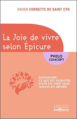 """<a href=""""/node/175410"""">La joie de vivre selon Épicure</a>"""