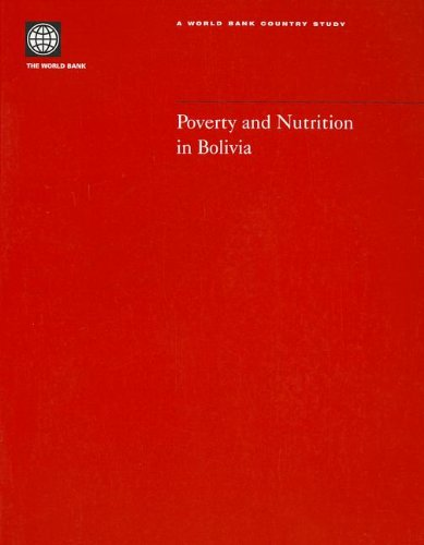 poverty-and-nutrition-in-bolivia-world-bank-country-study