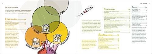 UZMO - Denken mit dem Stift: Visuell präsentieren, dokumentieren und erkunden - 4