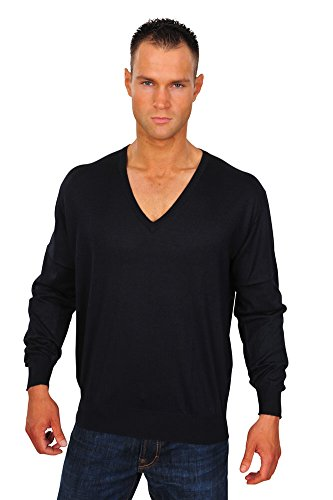 brioni-pull-homme-60