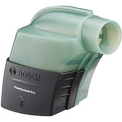 Bosch 2609255731 Boîtier de récupération pour PKS 55 A/66 A