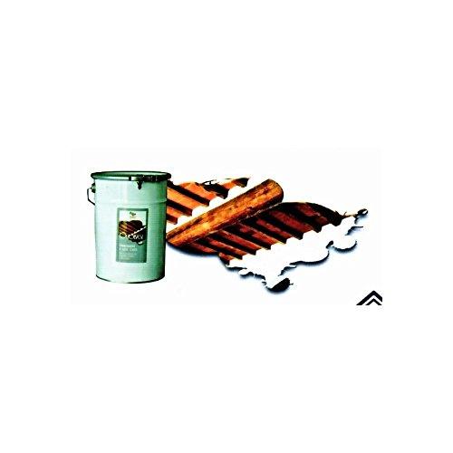 oliobase-impregnante-a-base-olio-per-protezione-naturale-tonalizzante-di-interni-in-cottopietralegno