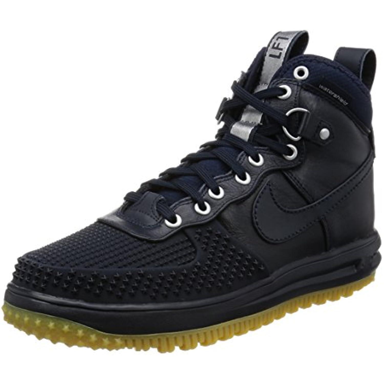 NIKE 805899-400, 805899-400, NIKE Chaussures de Sport Homme - B01MCSPVHV - bf7f20