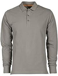 b51decaef5e3f Amazon.es  5XL - Camisetas   Camisetas y tops  Ropa