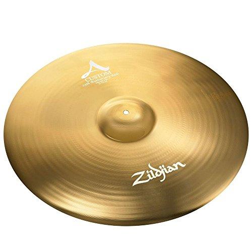 Zildjian A Custom 25th Anniversary 23