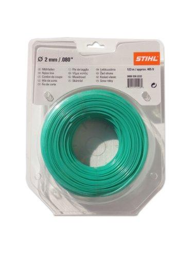 stihl-mahfaden-nylonfaden-rund-20-mm-123-m-trimmer-sense-0000-930-2222