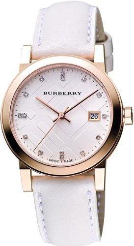 Reloj - BURBERRY - para Mujer - BU9130