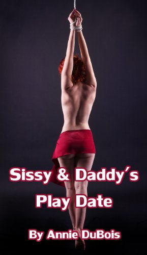 What Is Sissy Play