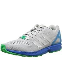 Adidas B40110 Rosa Talla 32 8xbn8hmqK