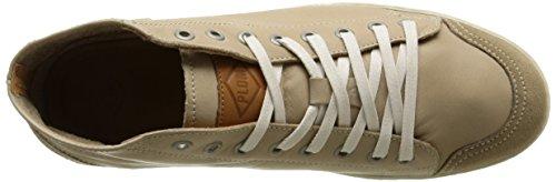 Palladium - Duke Vac, Sneaker Uomo Beige (beige (169 Sable))