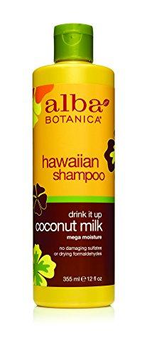 alba-botanica-natural-hawaiian-shampoo-drink-it-up
