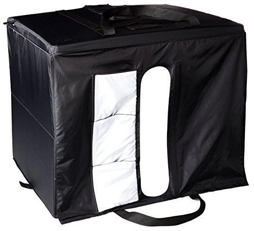 AmazonBasics – Set fotografico portatile - 8