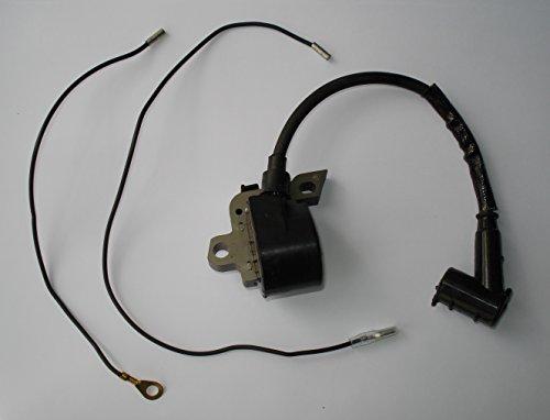 bobina-di-accensione-regolabile-motosega-stihl-024-026-028-029