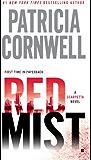 Red Mist: Scarpetta (Book 19) (The Scarpetta Series) (English Edition)