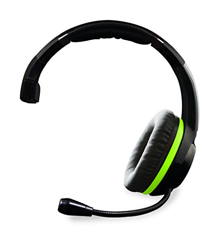 Stealth Mono Gaming Headset (Xbox 360/One) - [Edizione: Regno Unito] - Amazon Videogiochi