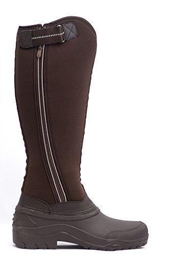 harry-hall-frost-ladies-winter-boot-brown-4uk-standard-standard-calf