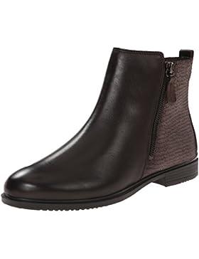 ECCO TOUCH 15 B Damen Chelsea Boots