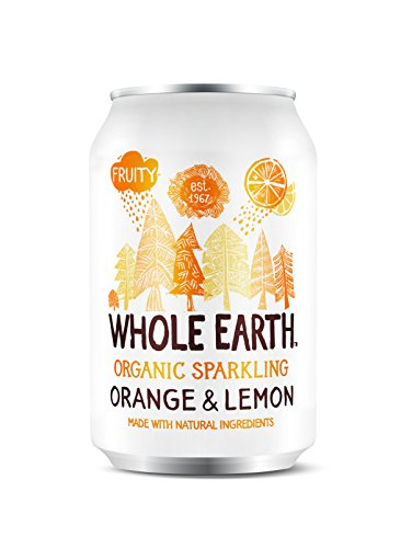 whole-earth-refresco-de-naranja-y-limon-sin-azucar-paquete-de-24-x-330-ml-total-7920-ml