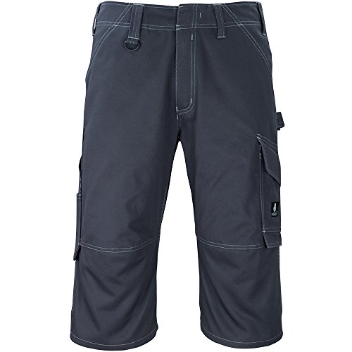 mascot-14549-630-tamano-de-010-c47-c47-hartford-3-4-pantalon-para-hombre-color-negro-y-azul