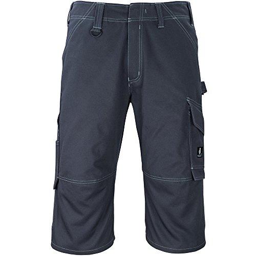 mascot-14549-630-tamao-de-010-c47c47hartford-3-4-pantaln-para-hombre-color-negro-y-azul