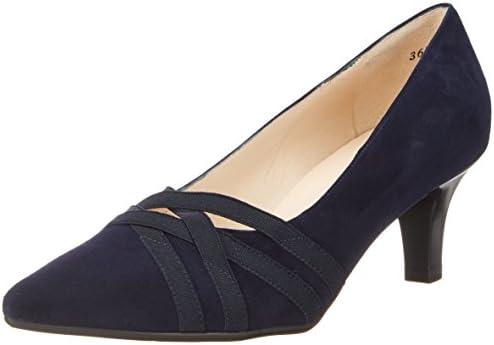 Peter Kaiser Haissel, Zapatos de Tacón para Mujer