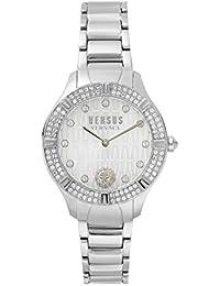 a14033400678 Montre Femme - Versus by Versace (VESHM) S26040017
