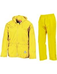 Amazon.es: chaqueta amarilla - Result: Ropa