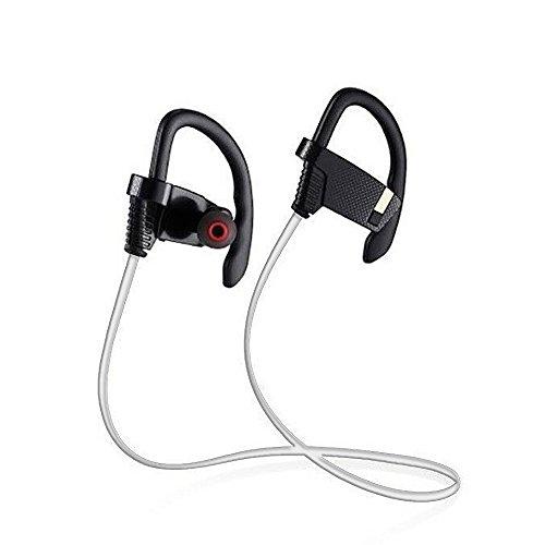 DyNamic KALOAD T3 CSR 4.1 Bluetooth Earphone Sports Sweatproof Waterproof Headset für Android & IOS - Gold -