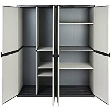 suchergebnis auf f r garage schrank. Black Bedroom Furniture Sets. Home Design Ideas