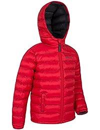 Amazon.es  ropa niño para vestir - Ropa especializada  Ropa a84c65f0bd2c5