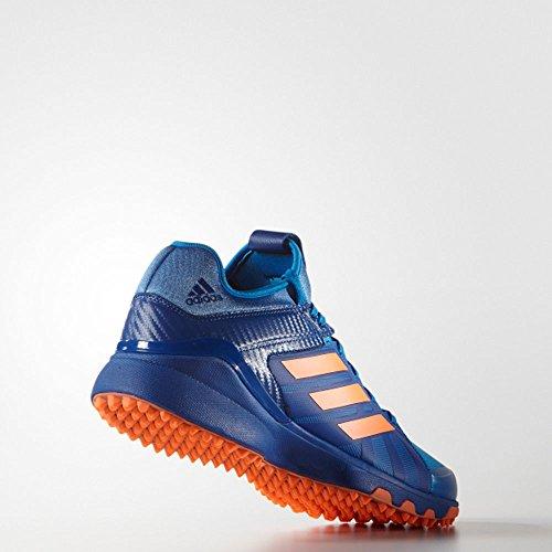Adidas Hockey Lux Schuh - SS17 Blue