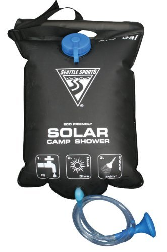 seattle-sports-pvc-free-solar-shower-25-gallon-by-seattle-sports