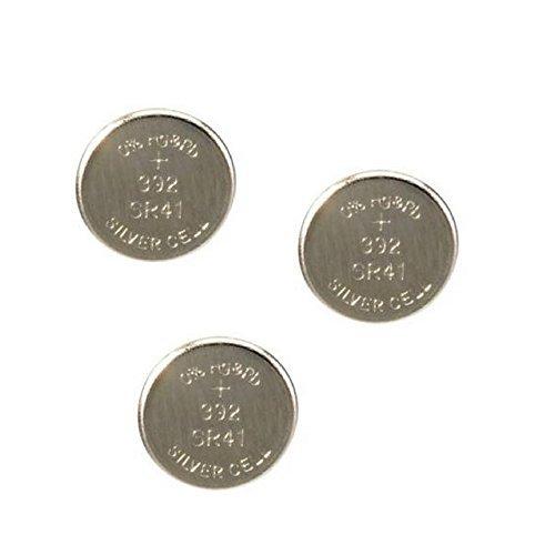 radioshack-392-155v-42mah-silver-oxide-batteries-3-pack-by-radioshack