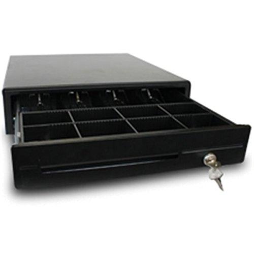 PHOENIX TECHNOLOGIES - Cajón portamonedas manual para dinero en efect