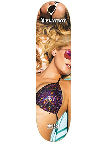 """Jart Playboy Relay 8"""" (+ 6€ gastos de envío)"""