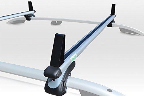 volvo-s40-v70-xc70-xc90-v50-v90-alloy-roof-rack-rail-cross-bars-load-stops