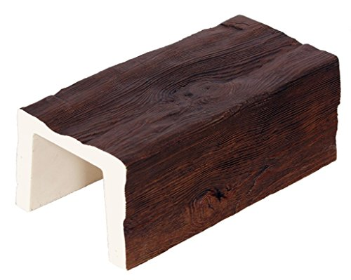 viga-imitacion-madera-de-poliuretano-decorativa-16cm-de-ancho-x-13cm-de-alto-x-3m-de-largo