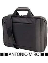 Antonio Miró - 20 - 50 EUR: Equipaje - Amazon.es