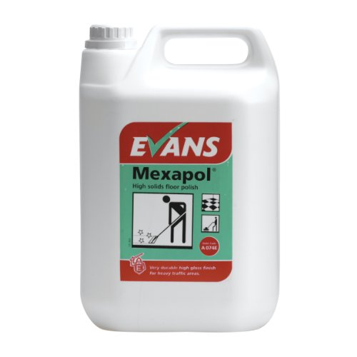 evans-vanodine-mexapol-high-solids-dry-bright-floor-polish-5ltr