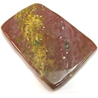 Hervorragende 133Gramm rot Jasper Papier Gewicht Rock Crystal Healing metaphysisch Edelstein Herren Frauen Geschenk... preisvergleich bei billige-tabletten.eu