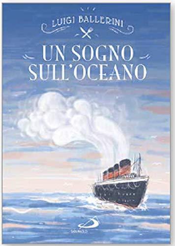Un sogno sull'oceano